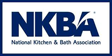 National Kitchen Bath Association