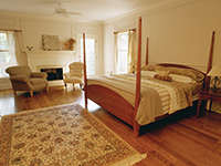 Master Bedroom Remodels