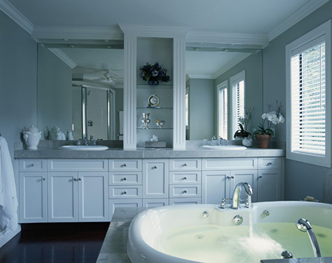 GTFM - Bathroom remodeling paramus nj