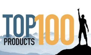top 100 remodeling projects